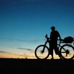 Все о велотуризме