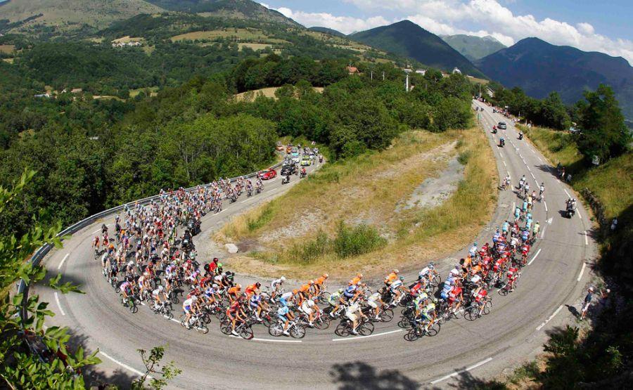 Tour_De_France_37