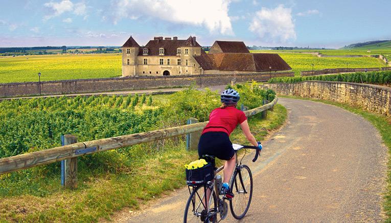 velotury_po_francii