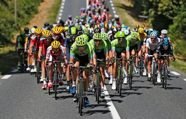 Перспективы ведущих гонщиков в Тур де Франс 2017