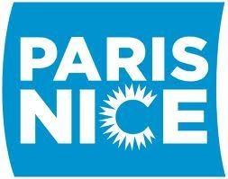 Состоялась презентация маршрута многодневной гонки Париж–Ницца-2017